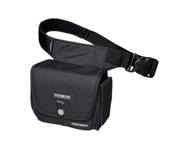 Сумка Streetomatic – Olympus Edition Slinger Bag (E0410749) фото