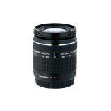 Объектив Olympus ZUIKO DIGITAL ED 40-150mm 1:4.0-5.6 черный (N2517292)