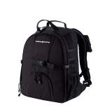 Рюкзак Olympus E-System Pro Backpack (E0413289)
