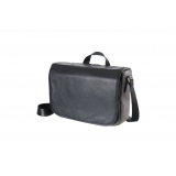 Сумка Olympus OM-D Messenger bag black (E0410629)