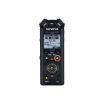 Диктофон Olympus LS-P4 black Linear PCM Recorder (V409160BE000)