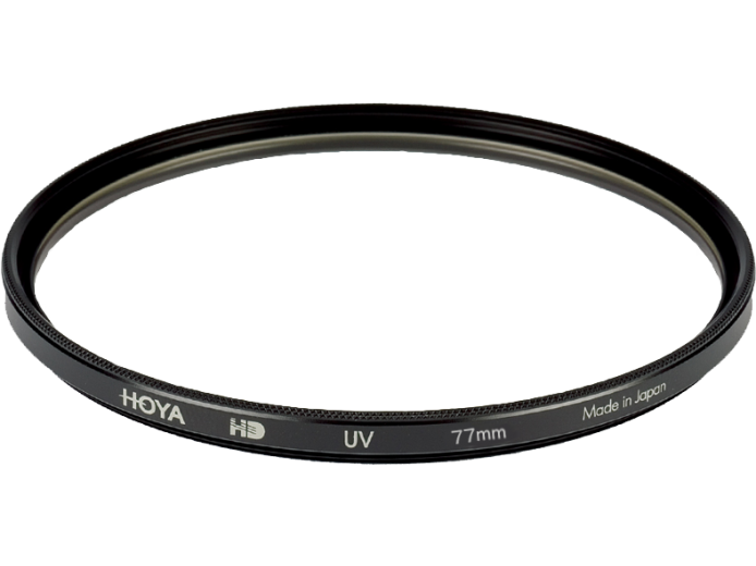 UV-фильтр HOYA UV(0) HD 37mm (HOYA-UV0-HD-37)