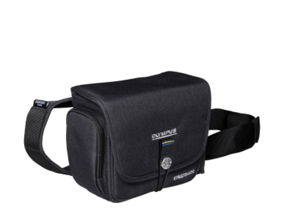 Сумка Streetomatic – Olympus Edition Slinger Bag (E0410749)